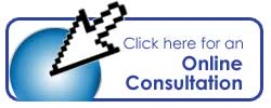 Contact us for an online consultation